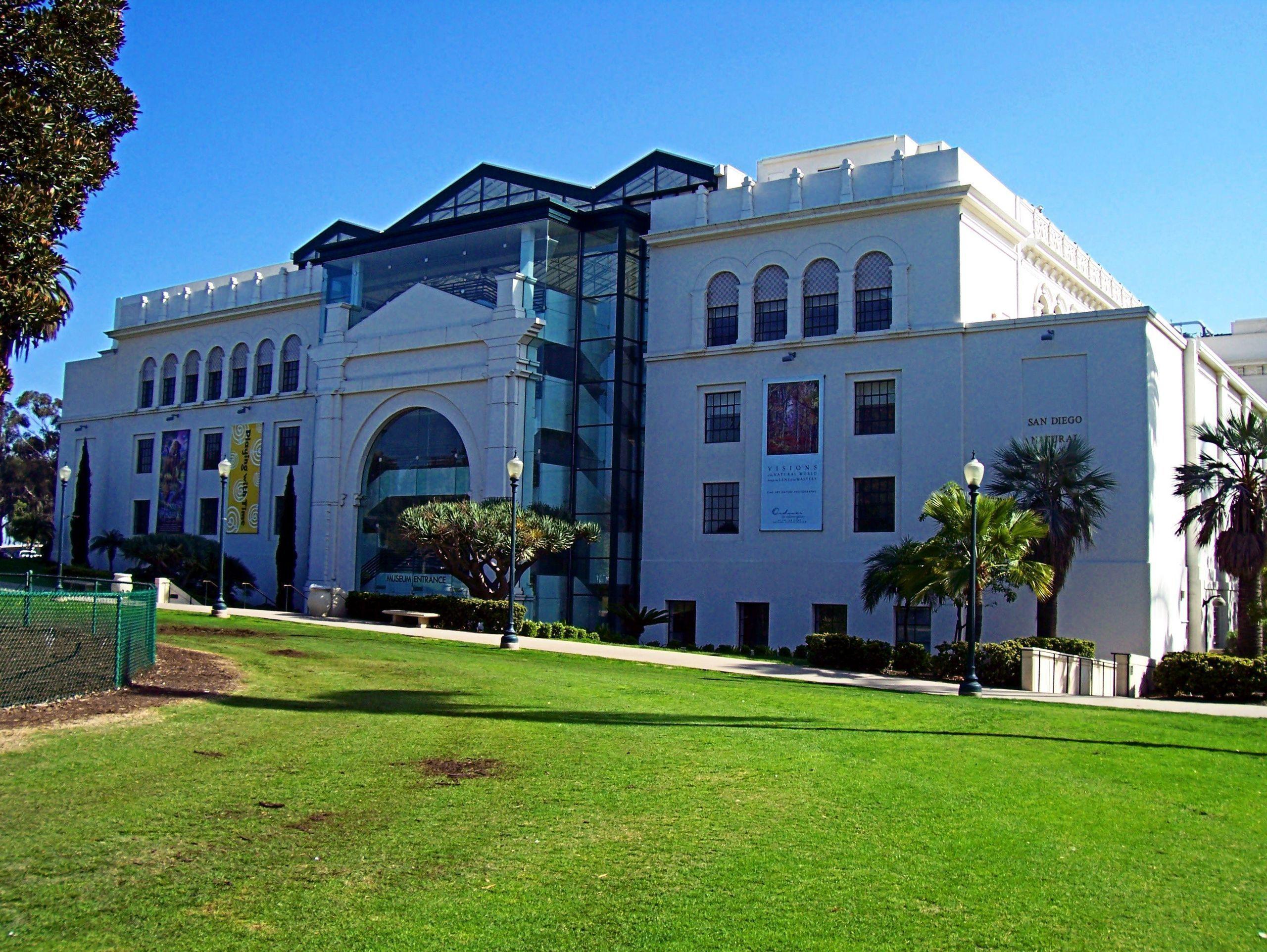 San_Diego_Natural_History_Museum,_Balboa_Park