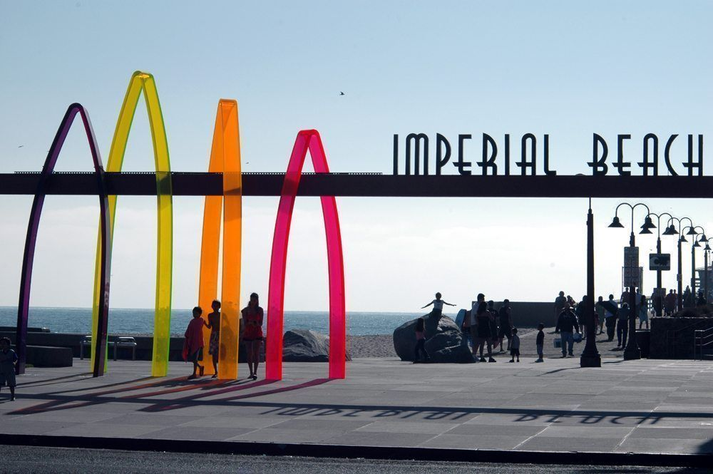 imperial beach real estate