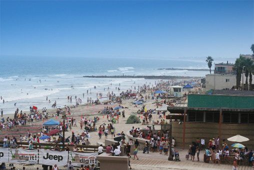 imperial-beach-real-estate3