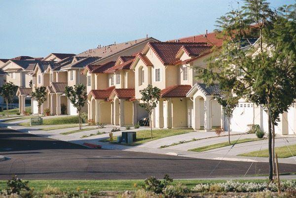 oceanside-real-estate condos