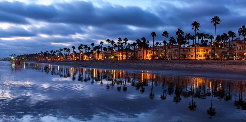 oceanside-real-estate2
