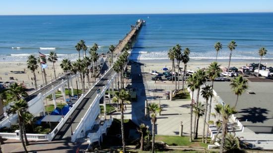 oceanside-real-estate3