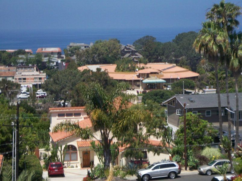 solana beach real estate